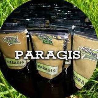 Paragis herbal tea