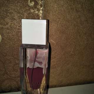 Ted baker parfum Ori dubai