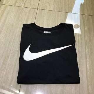 🚚 🉐️全新)Nike 男棉T