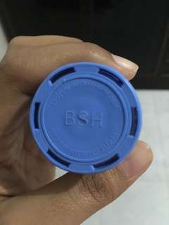 BSH original new