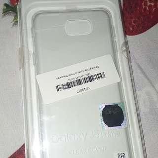 Handphone Case