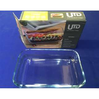 TP Y8083-8/BHA1 SERVING PLATE