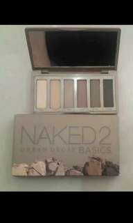 Naked basic 2 ORI
