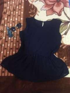 Top/Blouse/Clothes