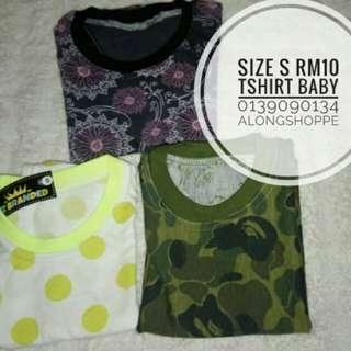 Tshirt rm10
