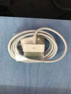 iphone4/4S充電線