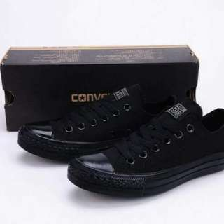 Converse shoes unisex made in vietnam