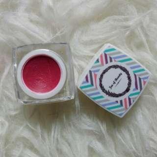 Jar Of Beauty Cosmopolitan