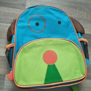 Bn kids bag