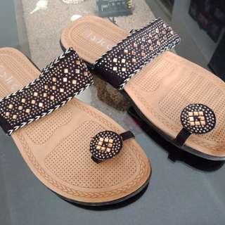 Sandal Wanita Fladeo