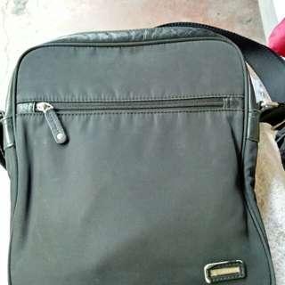 Santa Barbara Polo Sling Bag
