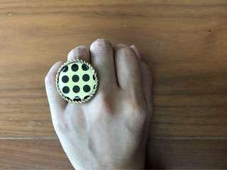 Ring 09