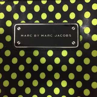 Marc Jacobs Folder / Laptop Case or Bag (Authentic)