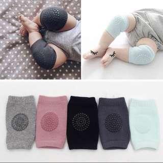 Baby Crawling Knee Pads/leggings