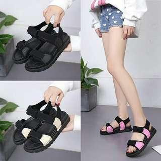 PO Sandals
