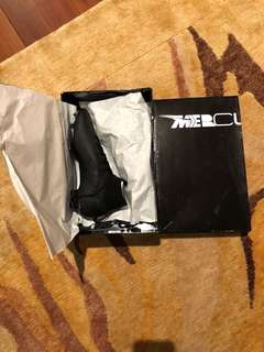 """Nike mercurial superfly 6 """"what the mercurial"""""""