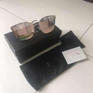 Authentic Dior Sunglasses NETT