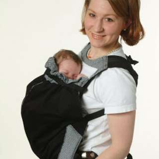 Weego Baby Carrier #baby30