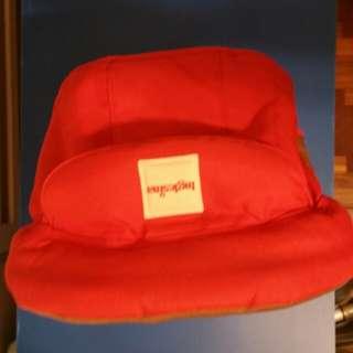 Inglesina portable seat