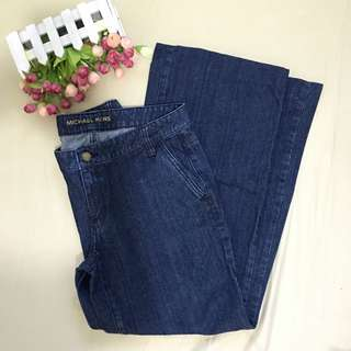 Auth michael kors pants from usa