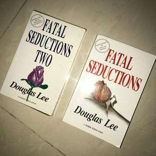 Fatal Seductions