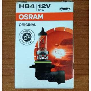 Osram HB4