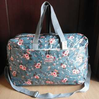 Cath Kidston Travelling bag