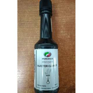 Perodua Injector Cleaner