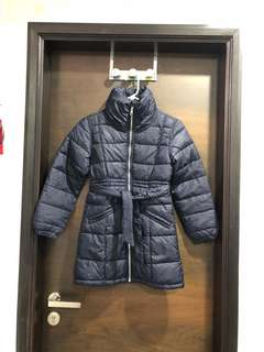 H&M Winter Jacket for Kids age 9-10 years old