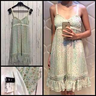 Dress Preloved Second Branded Murah