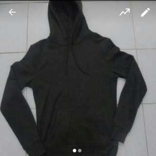 Sweater H&m Murahh