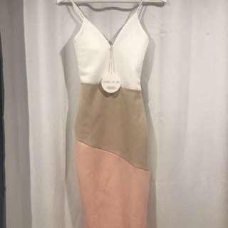 Sndays the label dress XS