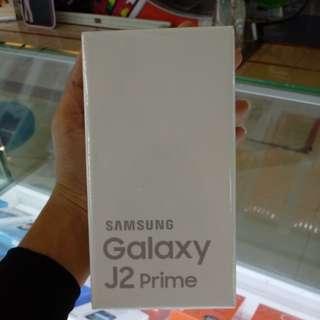 Cicilan tanpa kartu kredit Samsung Galaxy J2 Prime
