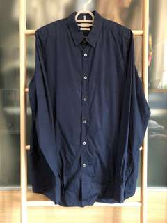 Paul Smith Work Shirt