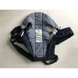 Infant Baby Carrier
