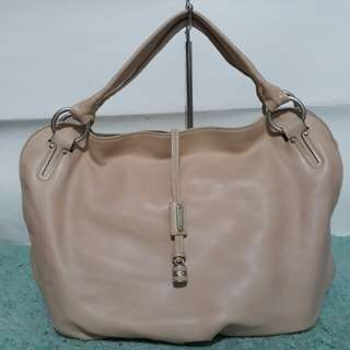 SALE! Celine Italy bag
