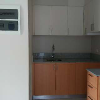 1-BR Condo Unit Manhattan Heights Cubao, Quezon City