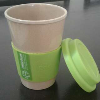 Eco-Husk Mug