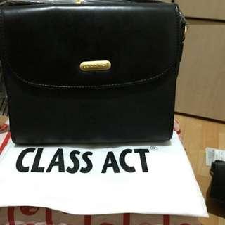 🚚 CLASSACT包包