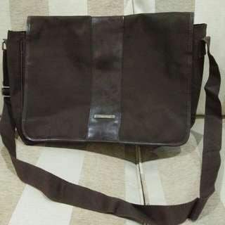 Calvin Klien Sling Bag For Men