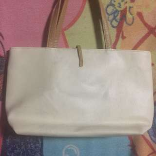 BAG FROM US