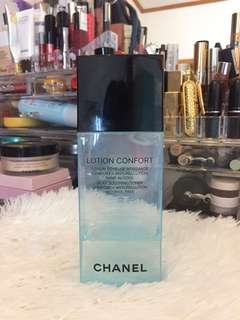 (Share 30ml) Chanel toner