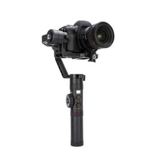 ZHIYUN CRANE 2 FOCUS 3-AXIS HANDHELD CAMERA STABILIZER (BLACK)
