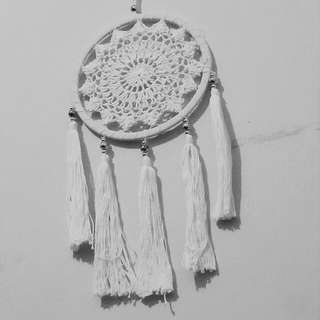 Dream Catcher gantungan dinding