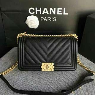 Onhand Sale Top quality