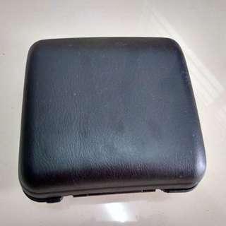 Tong Sampah Evo 6.5