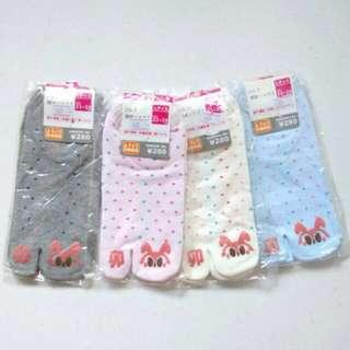 2018 Cute girl socks / cute socks / girly socks