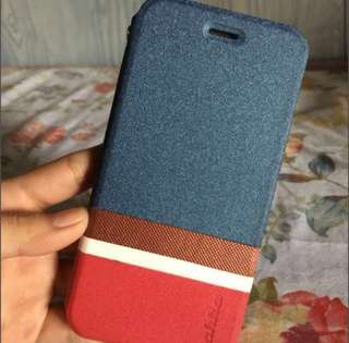 Original iPhone 6 and 6s flip case