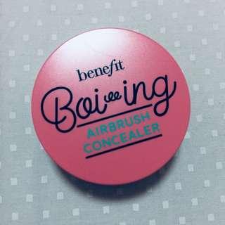 Boi-ing Airbrush Concealer No. 2
