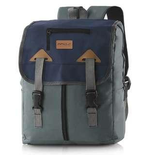 TAS Ransel / Backpack unisex murah - smm 620